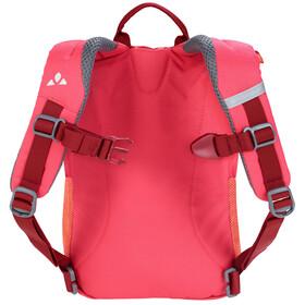 VAUDE Kids Minnie 5 Backpack rosebay